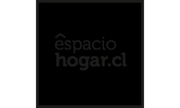 Espacio Hogar
